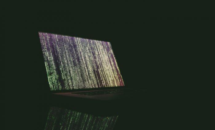 laptop trees pic